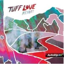 Resort - de Tuff Love