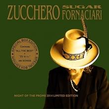 All the best/Zu&Co - de Zucchero
