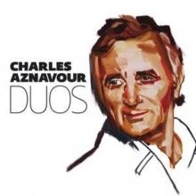 Duo - de Aznavour, Charles