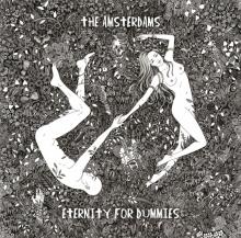 Eternity from dummies - de The Amsterdams