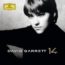 14 - de David Garrett