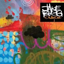 On my one - de Jake Bugg