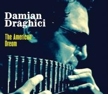 The American Dream - de Damian Draghici
