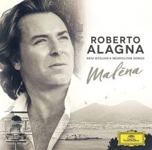 Malena - de Roberto Alagna