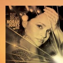 Day Breaks - de Norah Jones