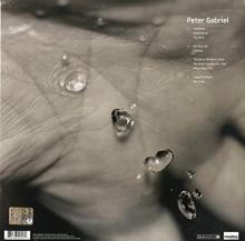 UP - de Peter Gabriel