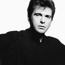 So(180gr) - de Peter Gabriel