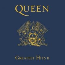 Greatest hits 2 - de Queen