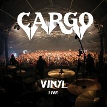 Live - de Cargo