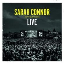 Muttersprache-Live - de Sarah Connor