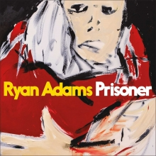 Prisoner - de Ryan Adams