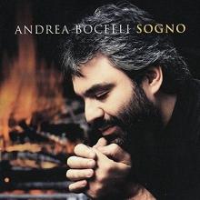 Sogno - de Andrea Bocelli