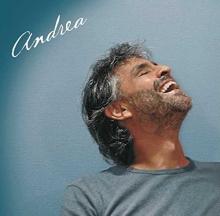 Andrea - de Andrea Bocelli
