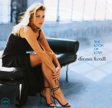 The Look of Love - de Diana Krall