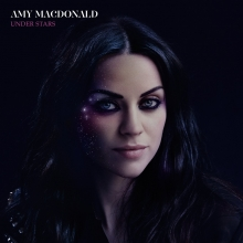 Under Stars - de Amy Macdonald