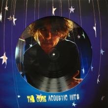 Acoustic Hits - de The Cure