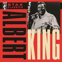 Stax Classics - de Albert King