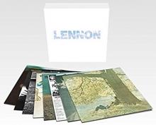 Lennon - de John Lennon