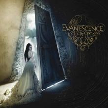 The open door - de Evanescence
