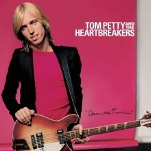 DAMN THE TORPEDOS - de Tom Petty & The Heartbreakers