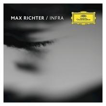 Infra - de Max Richter