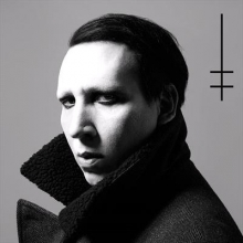 Heaven Upside Down - de Marilyn Manson