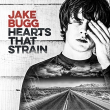Hearts that strain - de Jake Bugg