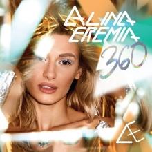 360 - de Alina Eremia