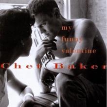 My Funny Valentine - de Chet Baker