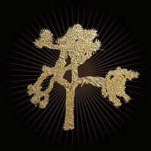 The Joshua Tree - de U2