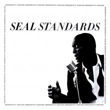 Standards(SPR) - de Seal