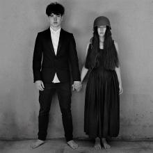 Songs Of Experience - de U2