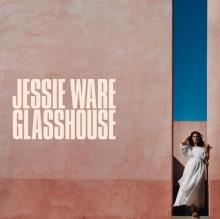 Glasshouse - de Jessie Ware