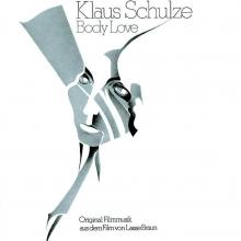 Body Love - de Klaus Schulze