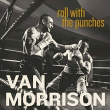 Roll with the punches - de Van Morrison