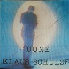 Dune - de Klaus Schulze