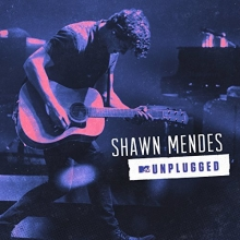 MTV Unplugged - de Shawn Mendes
