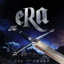 The 7th Sword - de Era