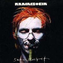 Sehnsucht - de Rammstein