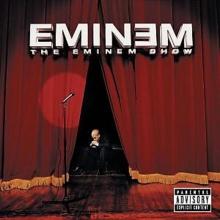 The Eminem Show  - de Eminem