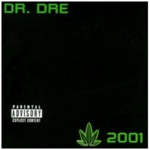 2001 - de Dr. Dre