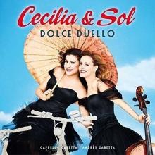 Dolce Duello - de Cecilia Bartoli , Sol Gabetta