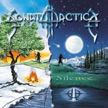 SILENCE - de Sonata Arctica