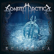 Ecliptica - de Sonata Arctica