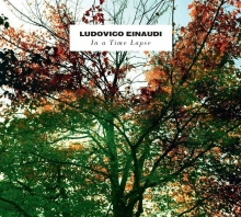 IN A TIME LAPSE - de Ludovico Einaudi