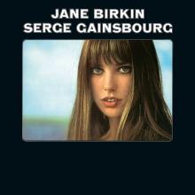 Je T\'Aime ... Moi Non Plus - de Jane Birkin Serge Gainsbourg