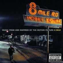 8 Mile - de Eminem