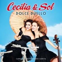 Dolce Duello - de Cecilia Bartoli & Sol Gabetta