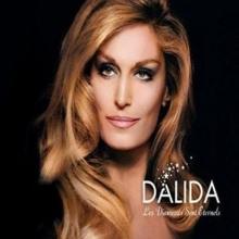 Les Diamants sont Eternels - de Dalida