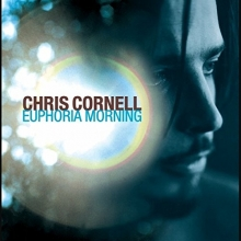 Euphoria Mourning - de Chris Cornell
